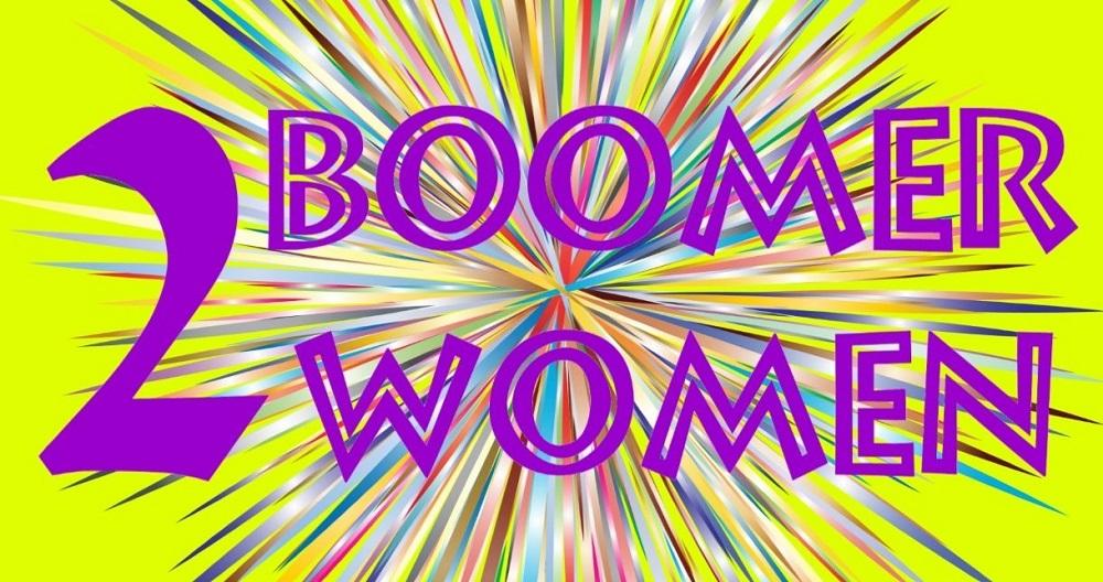 2-boomer-women